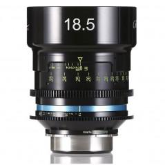Celere HS-18.5 / T1.5 metric PL
