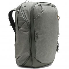 Peak Design Travel Backpack 45L Sage plecak (szarozielony)