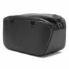 Peak Design CAMERA CUBE SMALL - wkład mały do plecaka Travel Backpack