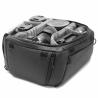 Peak Design CAMERA CUBE MEDIUM - wkład średni do plecaka Travel Backpack