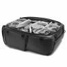 Peak Design CAMERA CUBE LARGE - wkład duży do plecaka Travel Backpack