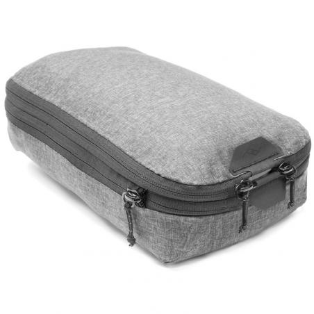 Peak Design PACKING CUBE SMALL - pokrowiec mały do plecaka Travel Backpack