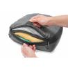 Peak Design PACKING CUBE MEDIUM - pokrowiec średni do plecaka Travel Backpack