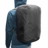 Peak Design RAIN FLY - pokrowiec przeciwdeszczowy do plecaka Travel Backpack