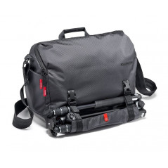 Torba messenger na aparat Manhattan Speedy-30 MB MN-M-SD-30