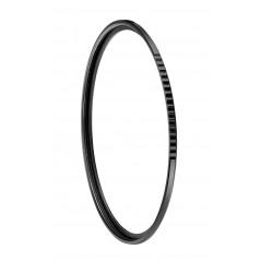 Xume, Pierścień mocujący filtr, 58 mm MFXFH58