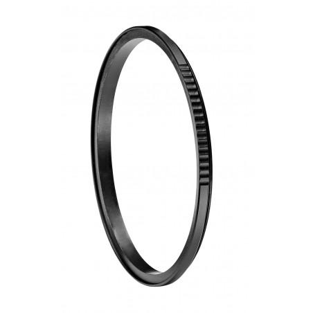 Xume, Adapter na obiektyw, 67mm MFXLA67