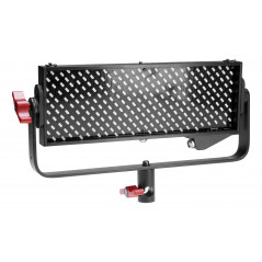 Lampa LED Aputure Light Storm LS 1/2w - V-mount
