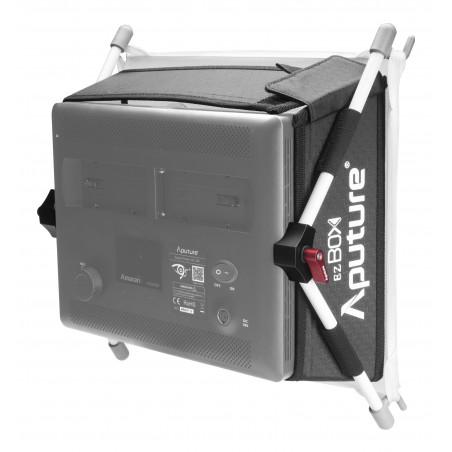 Softbox Aputure EZ BOX do lamp Amaran