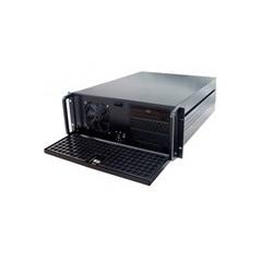 AUTOMATYZACJA EMISJI DARIM GS5000 IPStrem HD