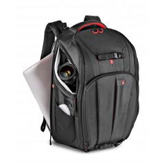 Plecak na kamerę lub lustrzenkę Pro Light Cinematic Expand MB PL-CB-EX