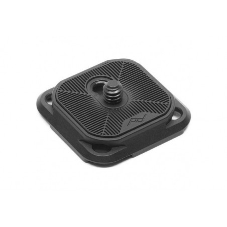 Peak Design Standard Plate 4-way Arca compatible plate (PL-S-2)