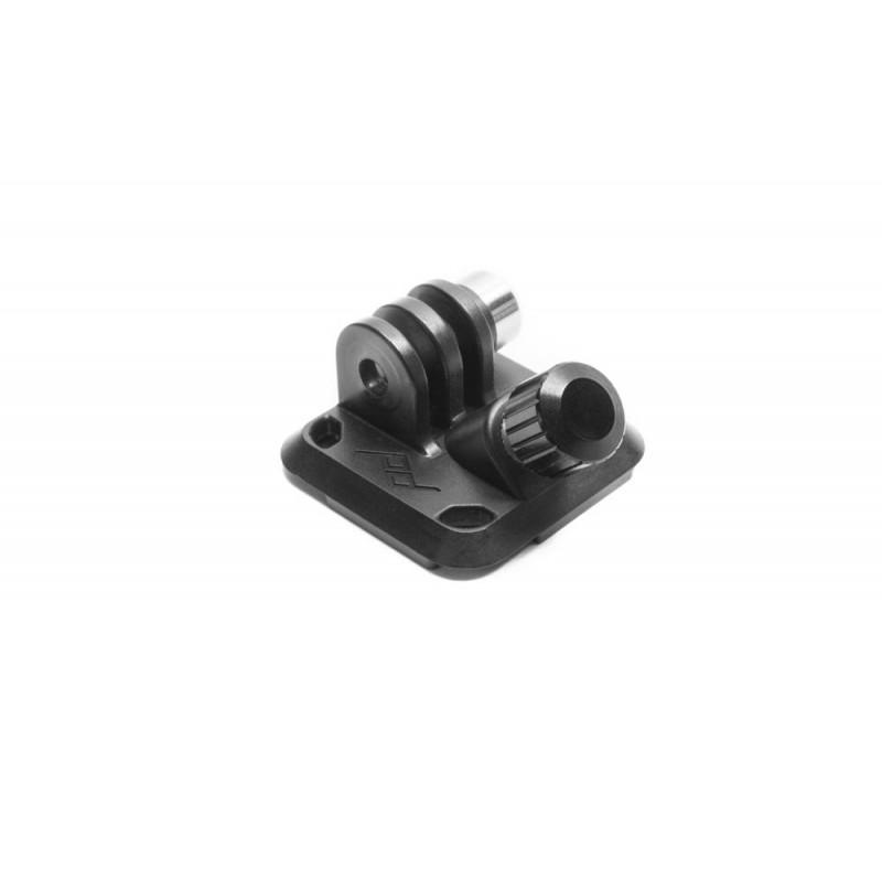 Adapter Peak Design P.O.V.-2 do kamer sportowych