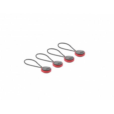 Peak Design Anchors v3 – 4 Kotwice (4PK-AN-3)