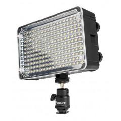 Lampa diodowa Aputure Amaran LED AL-H198C