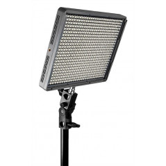 Lampa diodowa Aputure Amaran LED HR672W