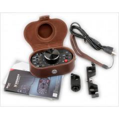Aputure Kontroler ostrości V-Control UFC-1 do Canon EOS