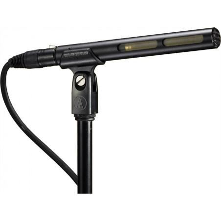 Mikrofon Audio-Technica AT875R