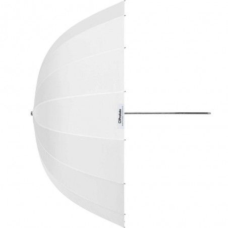 "Parasolka Deep Translucent S (85cm/33\\"") PROFOTO"