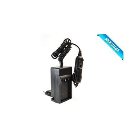 Ładowarka Mini DV - Canon