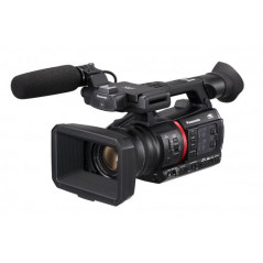 Kamera Panasonic AG-CX350
