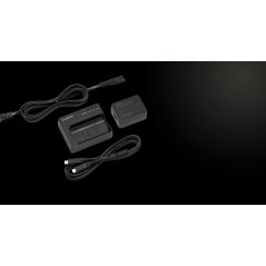 Panasonic DMW-BTC14E