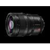 Panasonic Lumix S PRO 50/1.4 S-X50