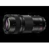 Panasonic LUMIX S PRO 70-200/4 S-R70200