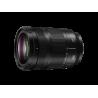 Panasonic LUMIX S 24-105/4 S-R24105