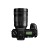 Bezlusterkowy aparat cyfrowy Panasonic DSLM LUMIX DC-S1+24-105/4 (S1M)
