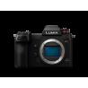 Bezlusterkowy aparat cyfrowy Panasonic DSLM LUMIX DC-S1R