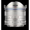 Obiektyw Venus Optics LAOWA C-Dreamer Standart 7.5 mm f/2.0 / Micro 4/3 - siwy