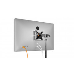 Rock Solid VESA iMac Direct Adapter