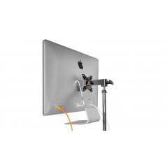 Rock Solid VESA iMac Stand Adapter