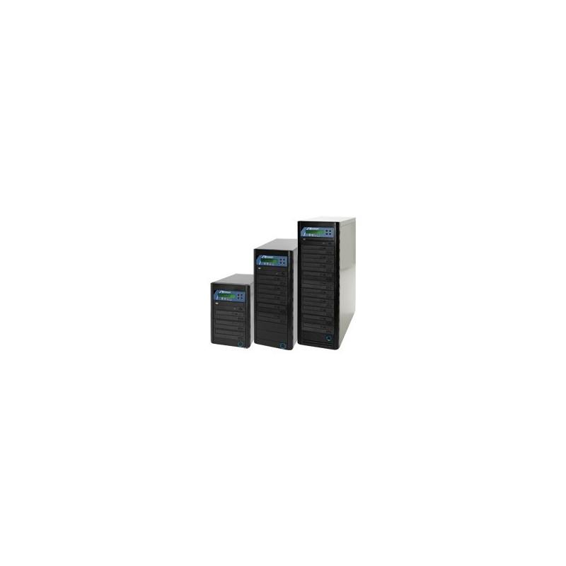 Copywriter Premium Pro DVD Towers