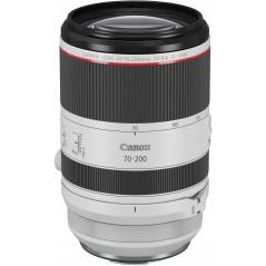 Obiektyw Canon RF 70-200mm F2.8 L IS USM