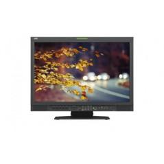 Monitor Broadcastowy JVC DT-V17G2