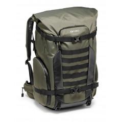 Gitzo Plecak Adventury 45L lustrzankę z obiektywem 600mm