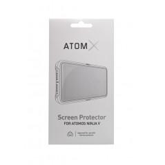 Atomos Screen Protector dla Ninja V i Shinobi (ATOMLCDP03)
