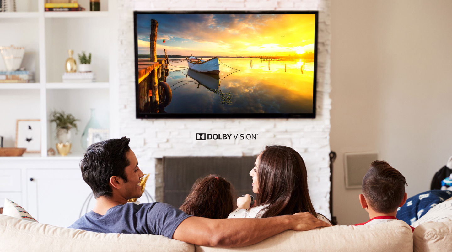 Dolby playout family 05.png