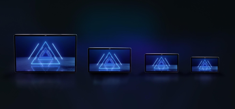 Neon 4up 03.jpg