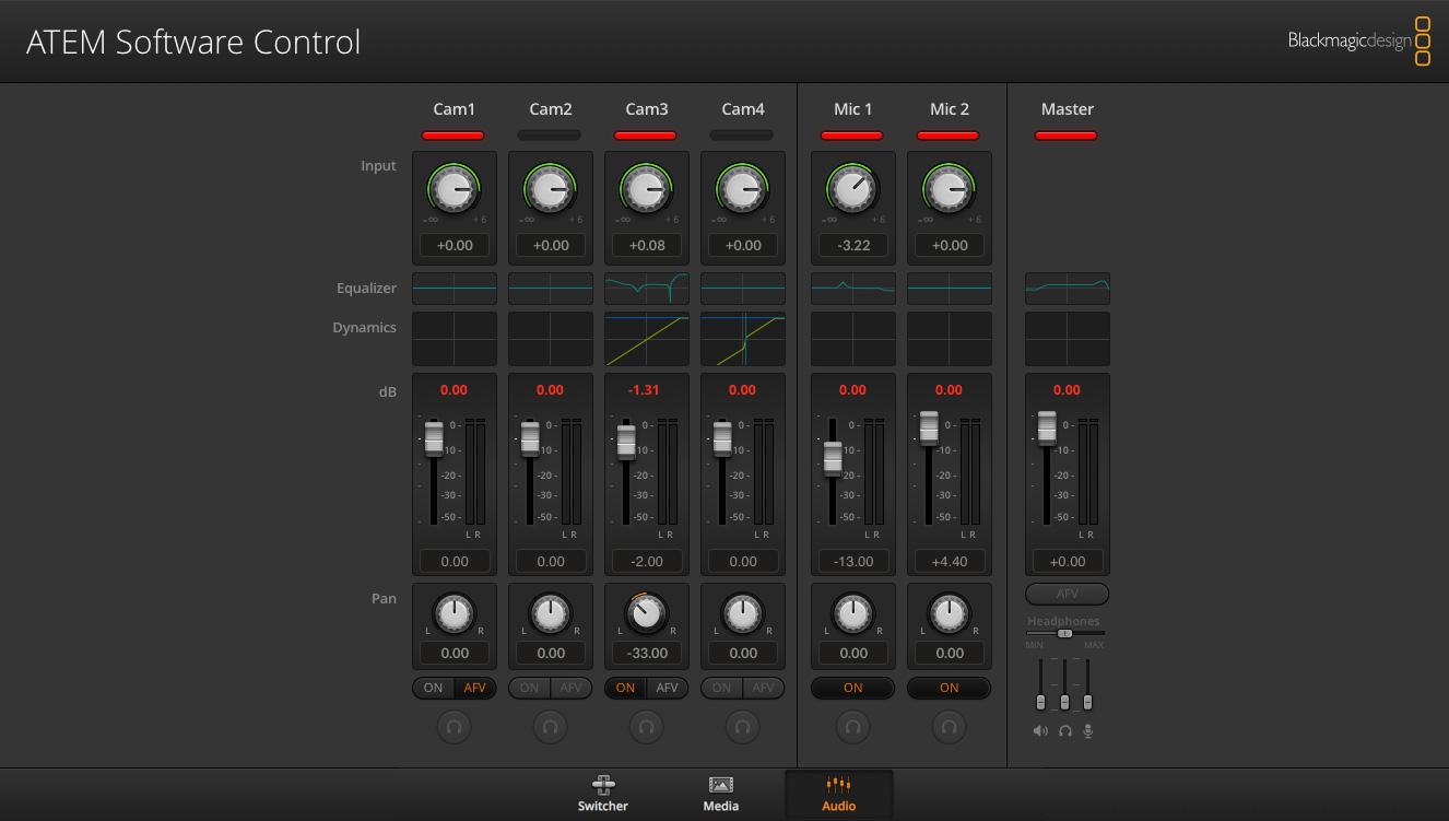 audio-mixer-xl.jpg