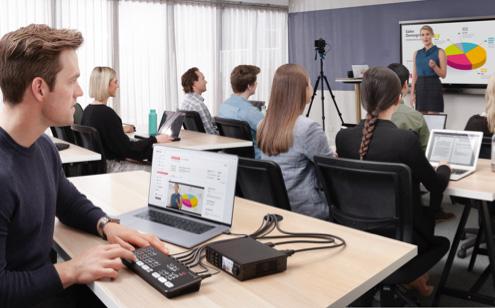 stream-live-education.jpg