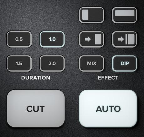 switcher-top-2.jpg