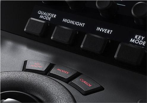 keys-lg.jpg