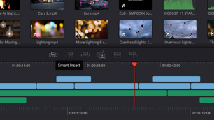 edit-modes.jpg
