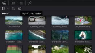 media-import.jpg