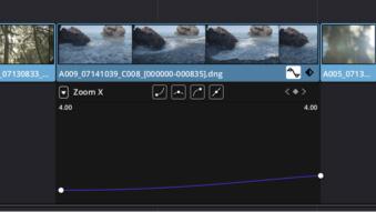 smarter-encoding.jpg