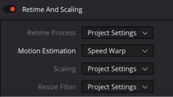 speed-warp.jpg