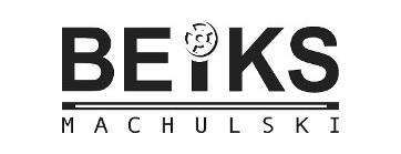 BEIKS PEKAO.png